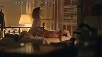 nude kajol hard dewgan faking I cant believe your doing this