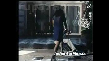 xxx hd actress bollywood in porn Telugu actor kajalagarwal sex videos