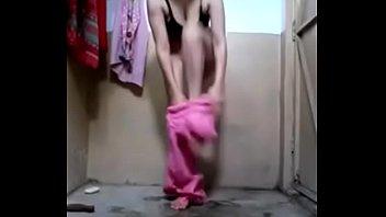 hd cute girls fucked videos Xvideos de orgasmos