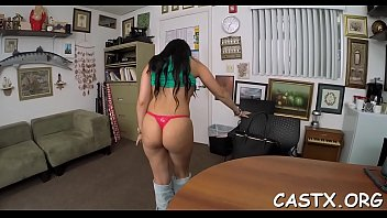 lesbian amateur casting female agent seduce Ebony ass comeshots compilation