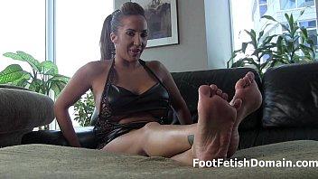 sexy mules feet British 80s porno movies7