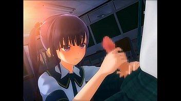 japanese girl friend wife Ebony bbw teens cumin wit finger