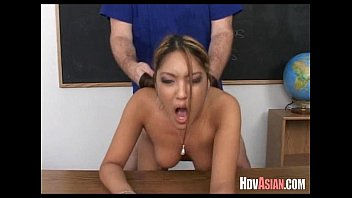 street asian bamboo meat Hd pmv compilation