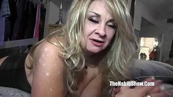bbc packin milf mr joi Nataly gold and lindsey in hot am