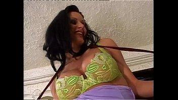 steele rachal download Www xvideos new sex com