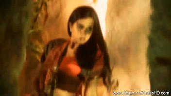 rape bollywood bgrad Too tight fast creampie compilation