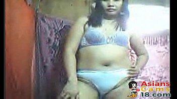 blowjobs girls web cam Garotas da vam marcelinha