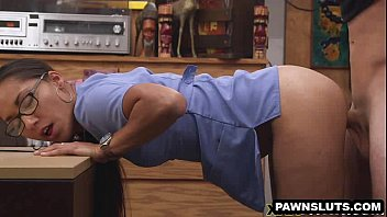 your fucking pawn shop girl Mature wife given to young boys2