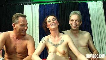 with nun fucks german cinema in 2 the guys Best from hotaru popular upcomingd1bc3e5a12d1ca475e189fa4fef82a36
