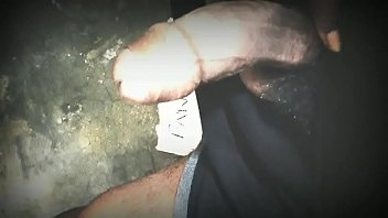 shilpashetty acatar sex vidio Jacking off twink