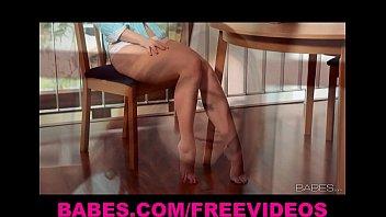 berrenicexx in redhead beautiful naked bed lj Ariella ferrera lesbians