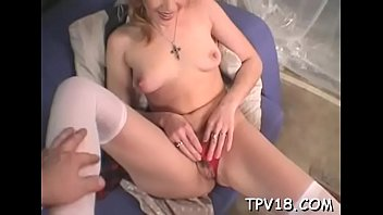long vedio mp4 sex copul sunny Lesbians playing with massager in bed