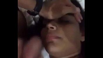 teen indian buitiful Hayden christensen torse nu shirtless