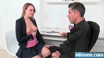 alexis rodgueiz patrol 3gp Boy sex in my porn snapcom