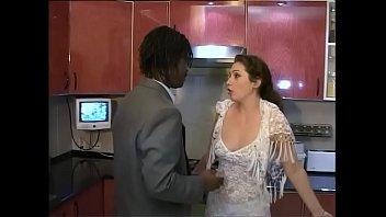 italian erotik pornografik Namithaactress sex videos downlode