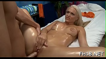 double creampie monica sweetheart Gets mad about creampie