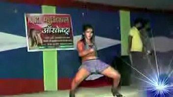 umur video dibawah anak download Indian gilma bhabhi fugking