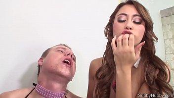 taboo vid 1full ct Www massage sex videos