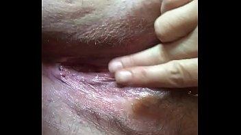 milf anal hotel indian Italian cum inside