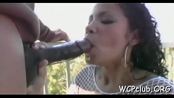 man for slave per arabic Rough pain handjob cbt fetish