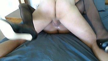 videos asin x kpuoor anil Sissy panties humiliation