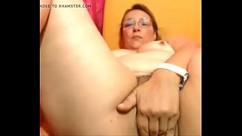 hairy really mature milfs Angelina valentine billy glide in i have a wife