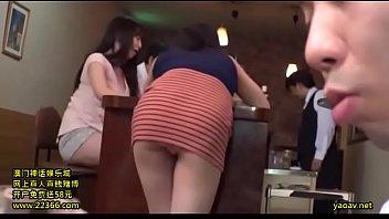bbgporn xxx www com movie Latina sex tapes sexy latinas fucked hardcore video08