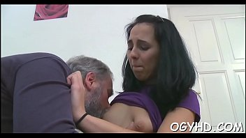 rapes old young girl Amateur natalie giving bj at her xxx casting