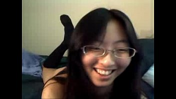 squirt asian fingered Teens webcam show