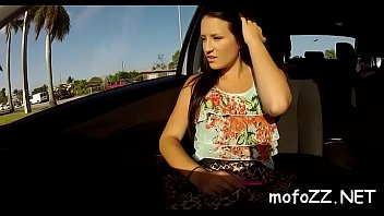 video 18age xxx movie Naive housewife seduced by neighbours7
