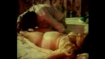 sex homemaid mallu Hairy dirty anal