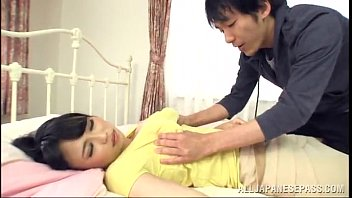 milf teacheer japanese Sexy babe donna bell fucked in the ass