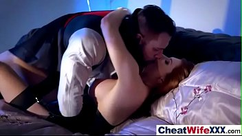 cheating husband wife busty peep School girl hd