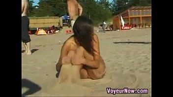 four naked girls Onkel und tante