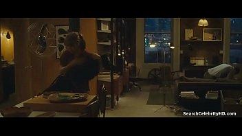 12 07 58 kombinator 16 2012 129 2 Black in the ass sc 1 anna nova
