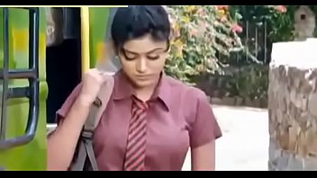 pooja leaked video actress kumar Ado suck in car