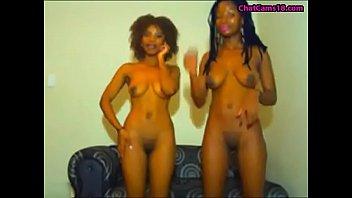video african sex south Amateur teen girlfriend home