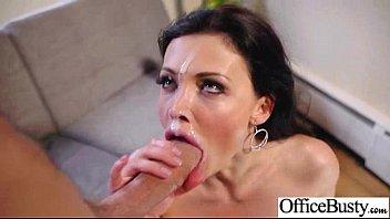 ocean hd aleeta mp4 xxx video Milf massage seduce