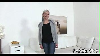 karinakaif faking video Sparkys stripclub dressing room videos