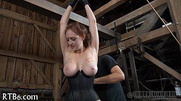 eachother whip 2 girls Amateur anal primera vez peru
