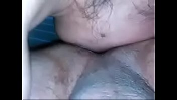 mom amateur 1 cumpilation Black mom and som