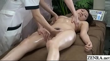 clip1 mam03 com jav hot Asian squirts on dubble dildo