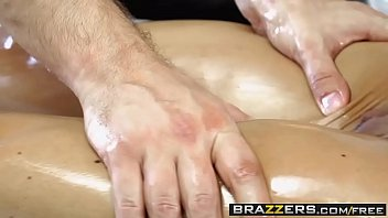 in dog hot put brazzers your buns my Big cock glory