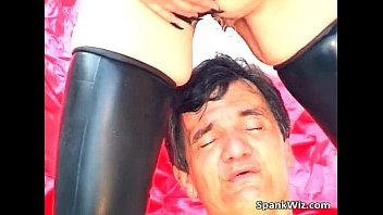 ass granny dirty Japanese girl a and raped in train uncensored2
