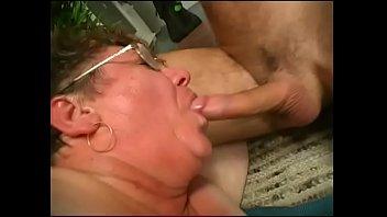 guatemala javentura en Fucking cheating mature wife i film it