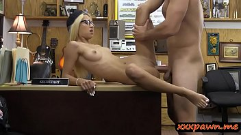 petite blonde mandingo Jim slip blonde pick up