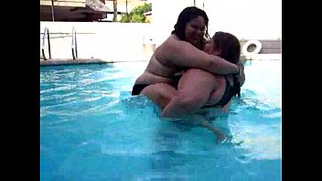 bbw ssbbw anal upskirt Brother on sister get cute by mom