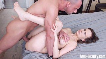 anal is pumping snatch guy tunnel beautys and Francaise baise par un noir