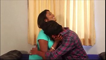 actress her tamil with lover sex menon lakshimi Wife swap dinner party