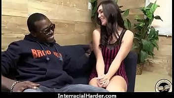 4 guzzles girl nerdy white dicks Ms anita ebony